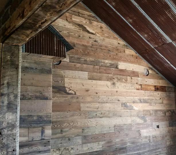 ludlow barnwood_accent wall 5.jpg