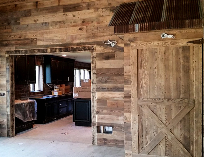 ludlow barnwood_accent wall 6.jpg