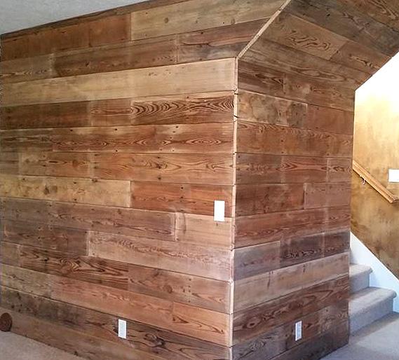 ludlow barnwood_accent wall 8.jpg