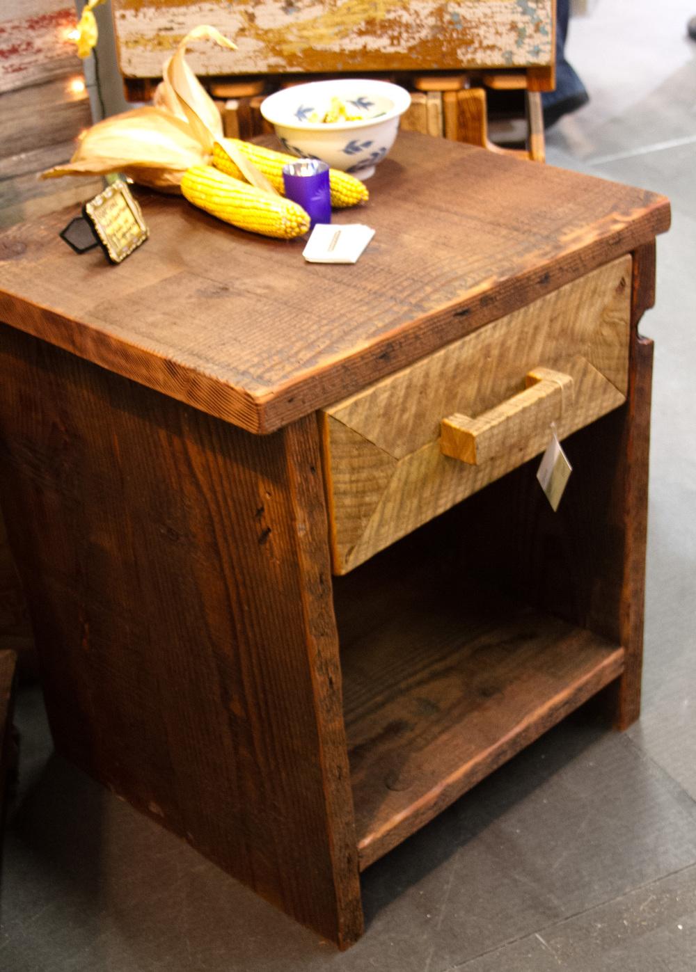 ludlow barnwood_custom furn 4.jpg