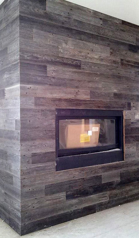 ludlow barnwood_accent wall 13.jpg