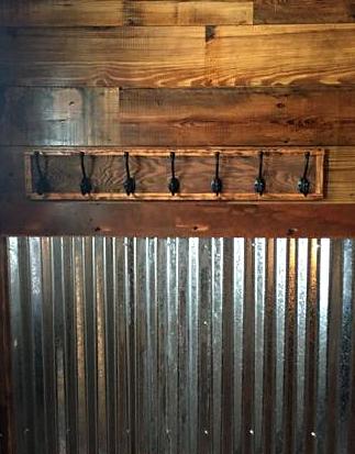 ludlow barnwood_accent wall 15.jpg