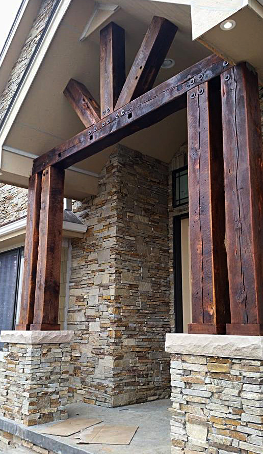 ludlow barnwood_decorative beam 9.jpg
