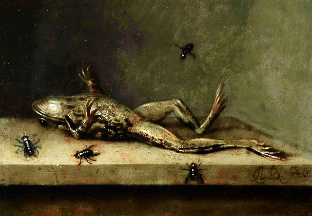 Image_of_the_painting_Dead_Frog_with_Flies.jpg