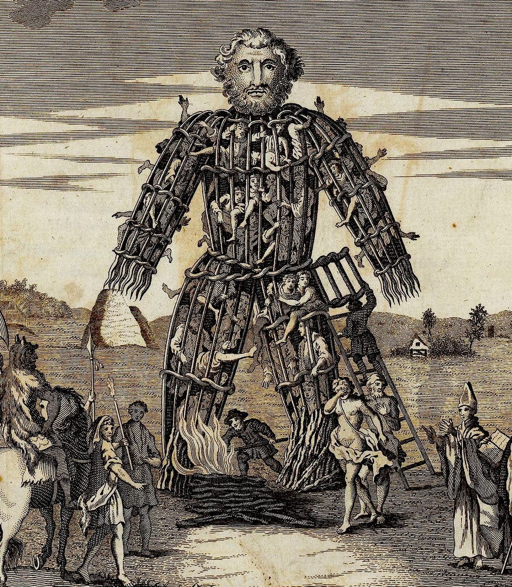 The_Wicker_Man_of_the_Druids.jpg