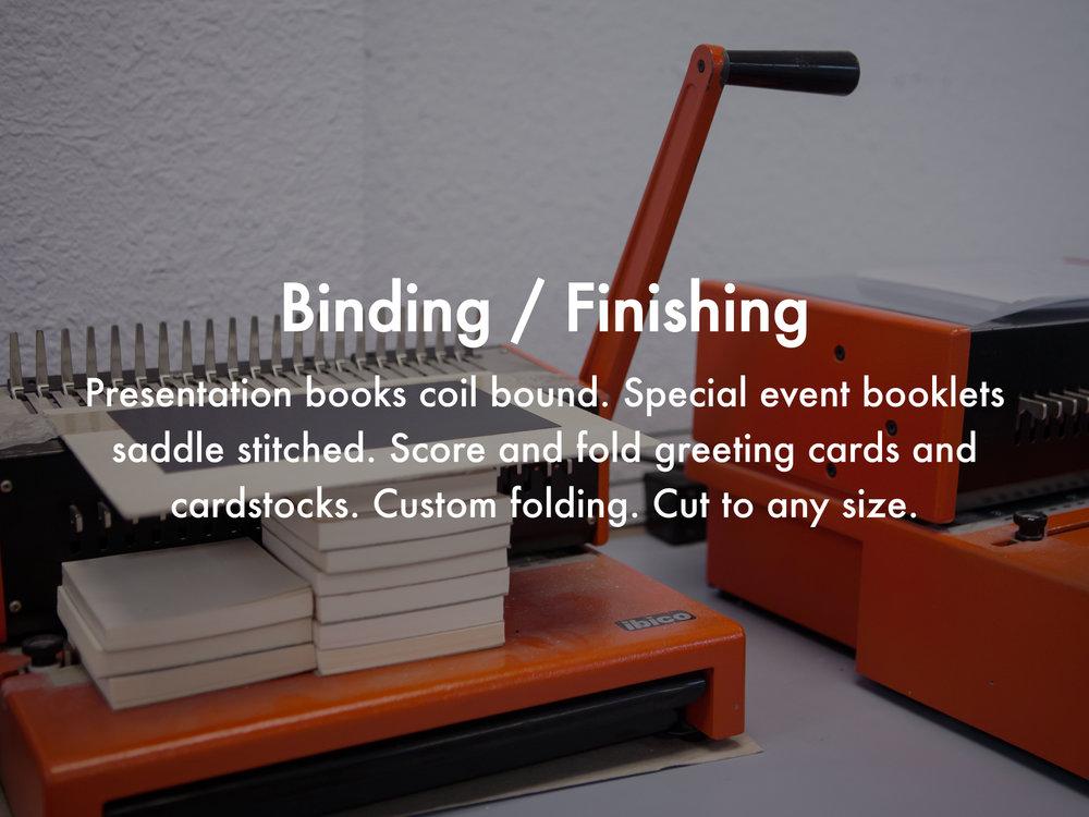 Binding Finishing-01.jpg