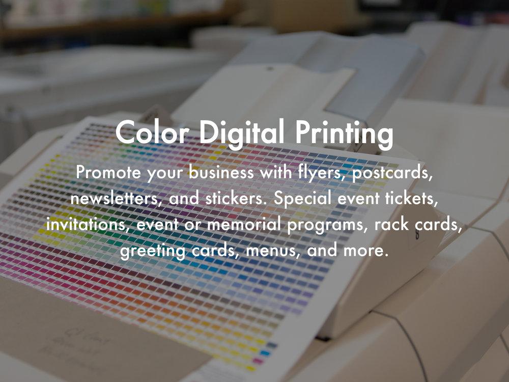 Color Digital Printing-01.jpg