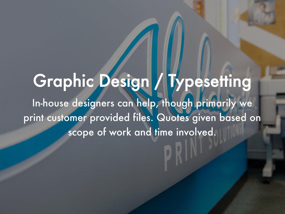 Graphic Design-01.jpg