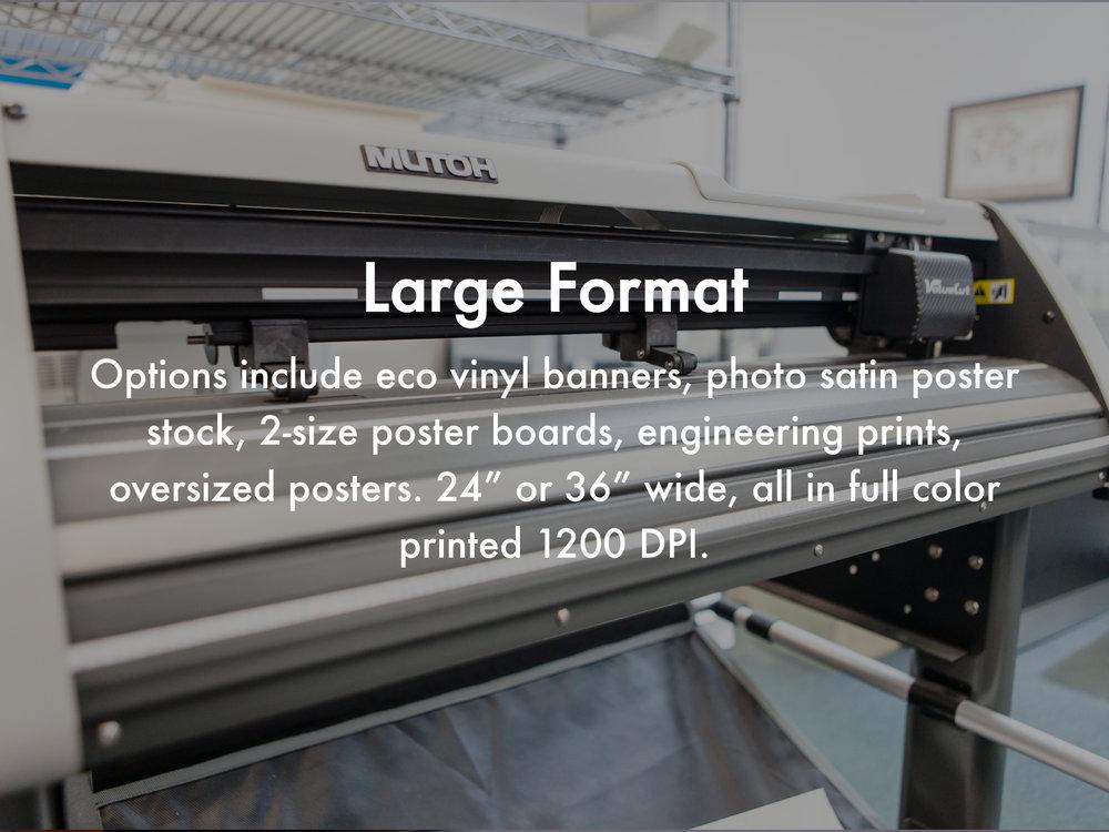 Large Format-01.jpg