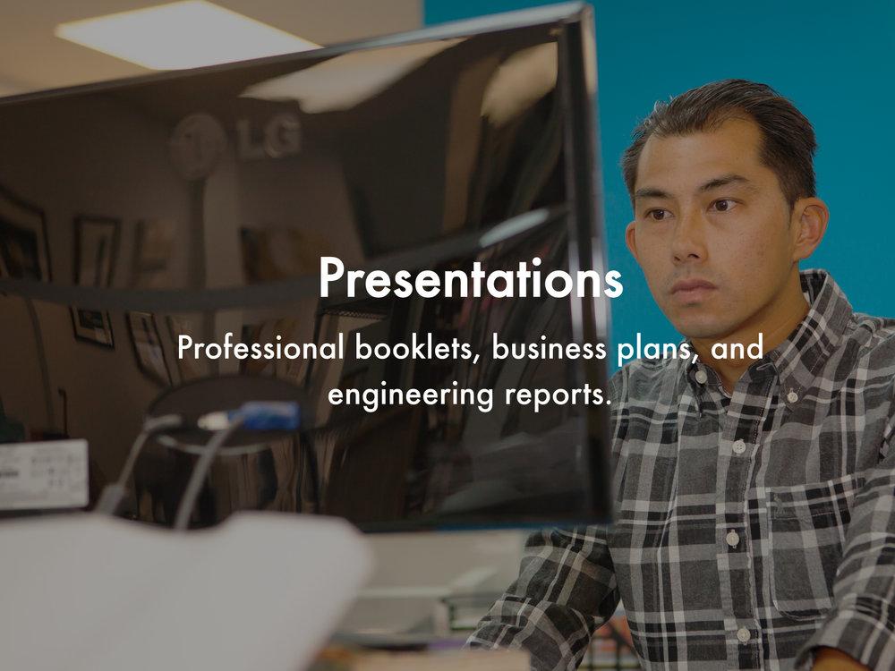 Presentations-01.jpg