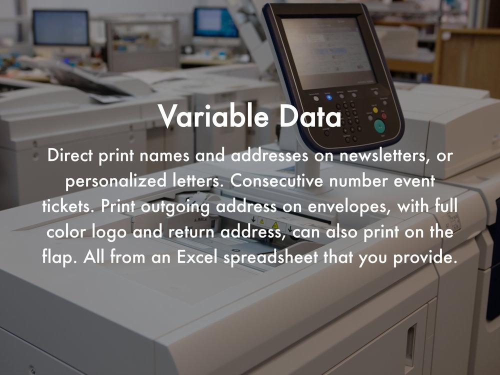 Variable Data-01.jpg