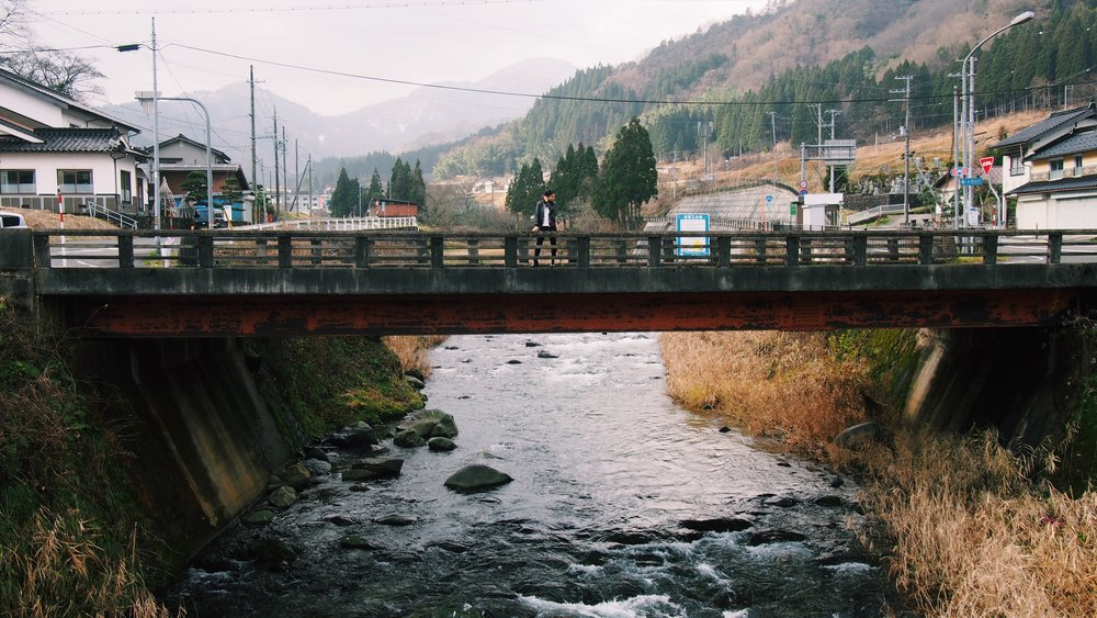 Photo Jan 04, 10 22 43 AM.jpg