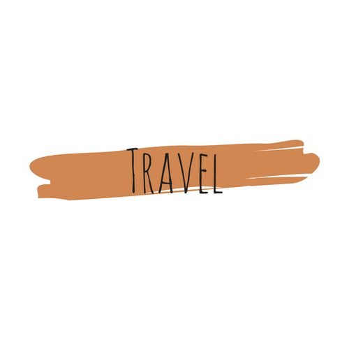 travel-button.png