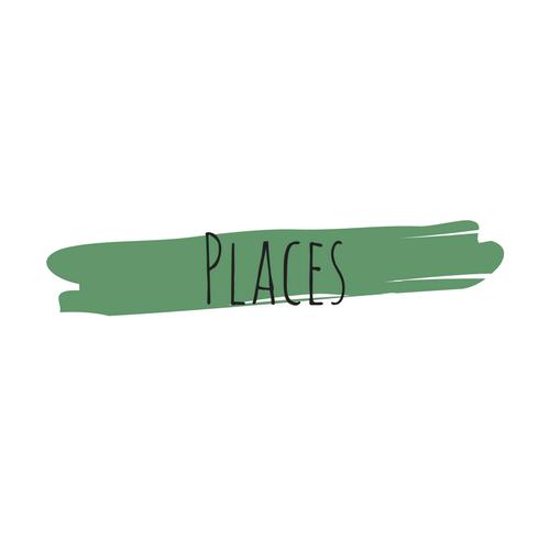 places-button.png