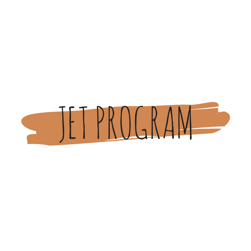 jetprogram-button.png