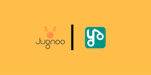 Now book a Jugnoo Auto in YoRide