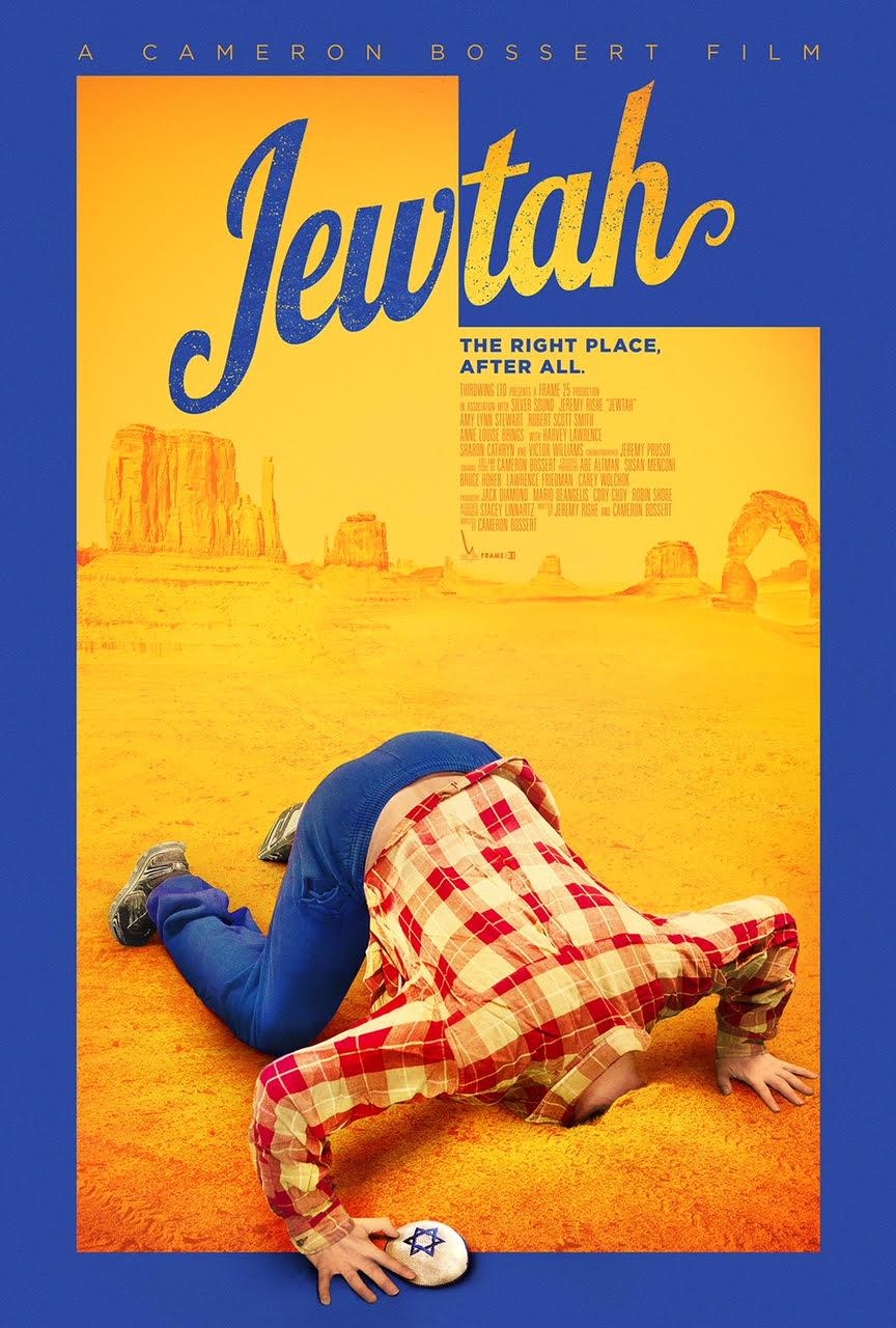 JEWTAH poster.jpg