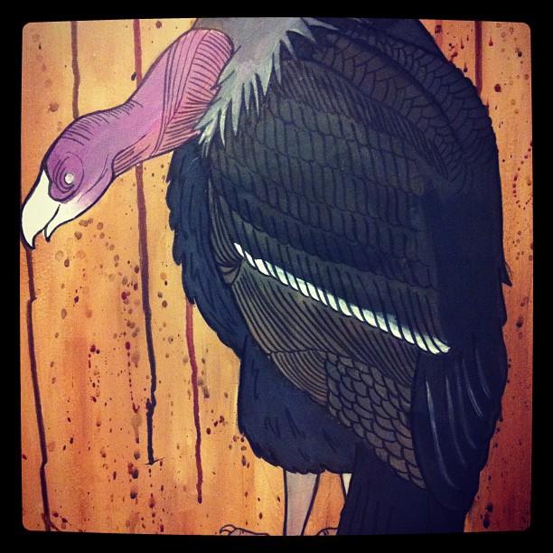 Vulture01.jpg