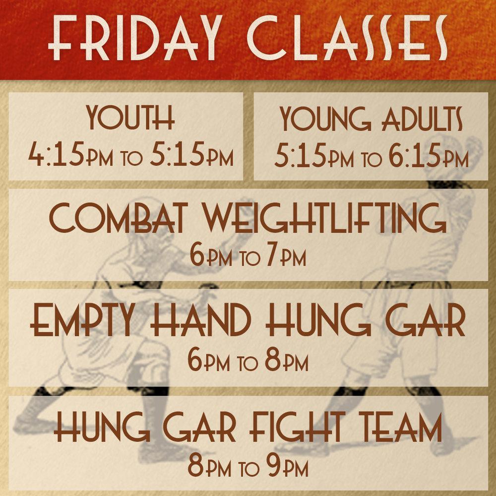 Classes - Friday.jpg