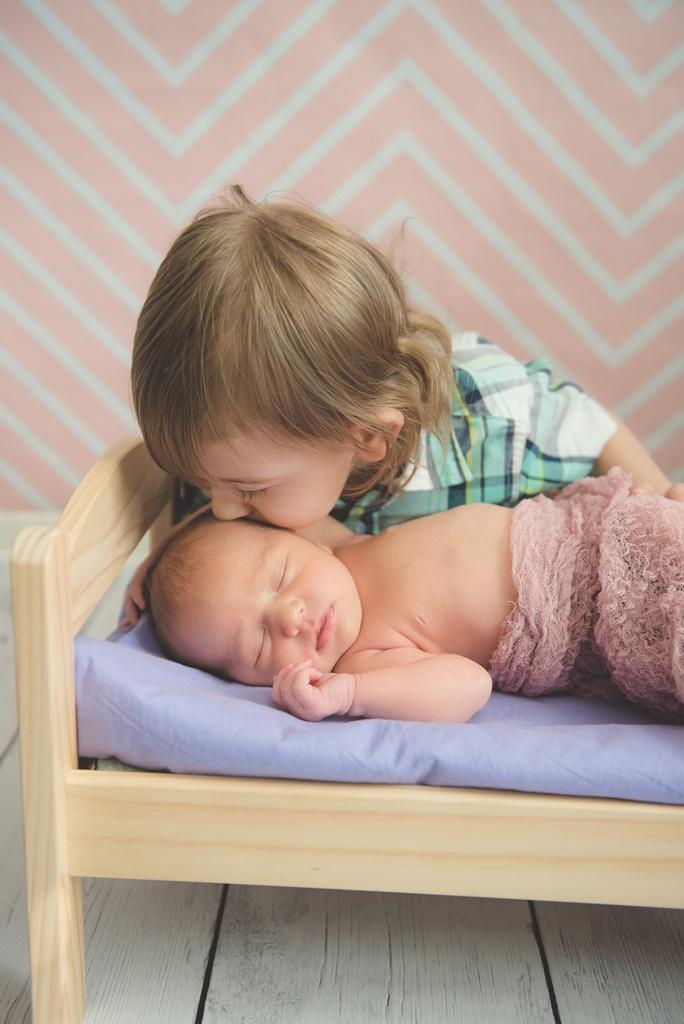 Newborn6.jpg