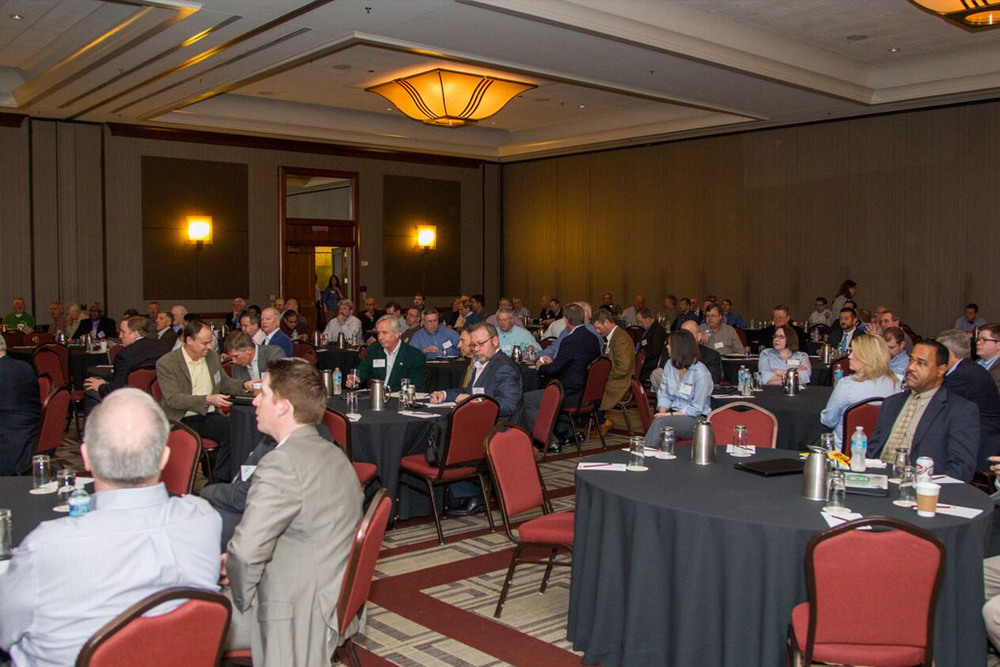 conference-dinner-3.jpg