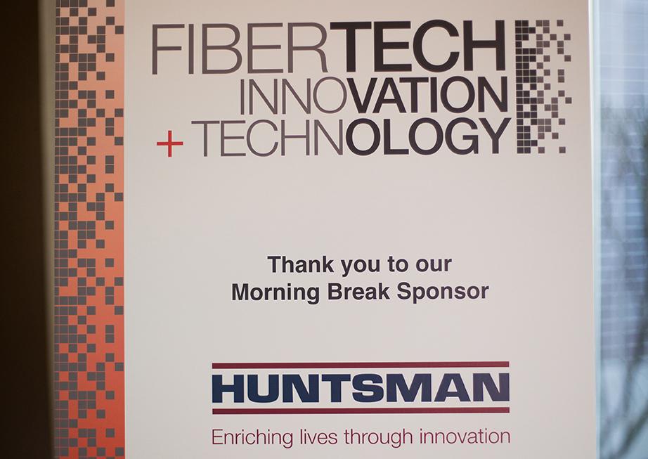fibertech-2017-21b.jpg