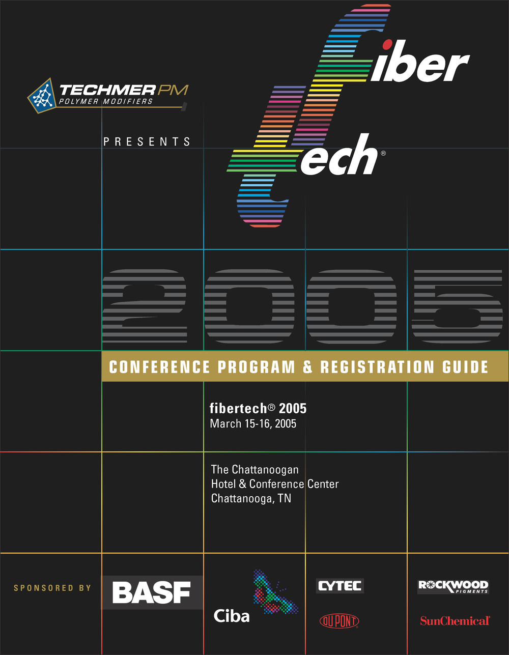 2005 Program_Page_1.png