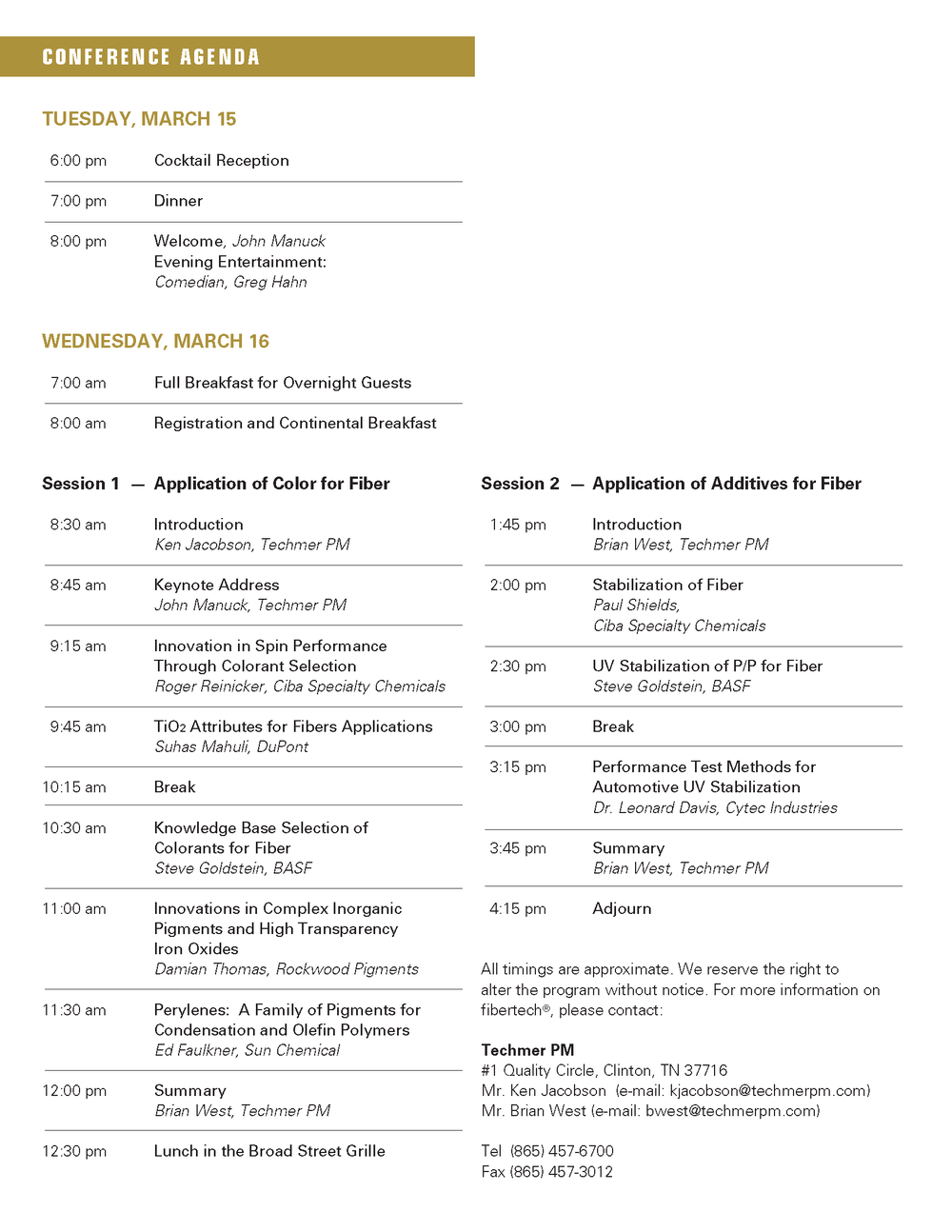 2005 Program_Page_3.png