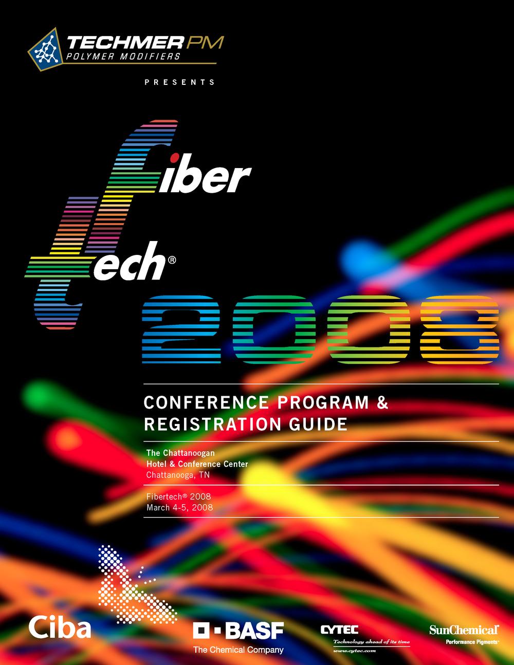 2008 Fibertech Program_Page_1.png