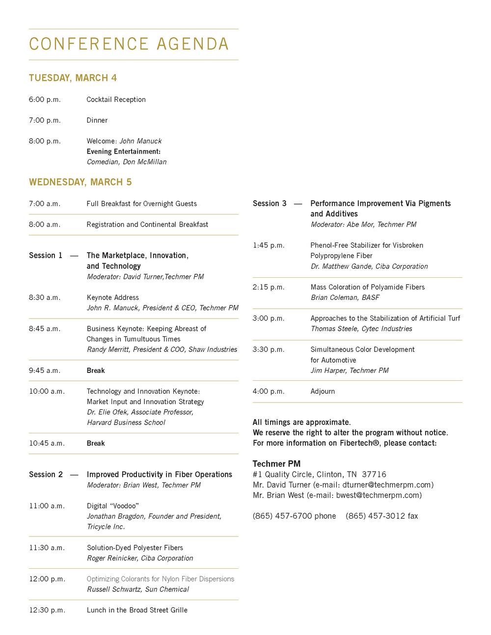 2008 Fibertech Program_Page_3.png