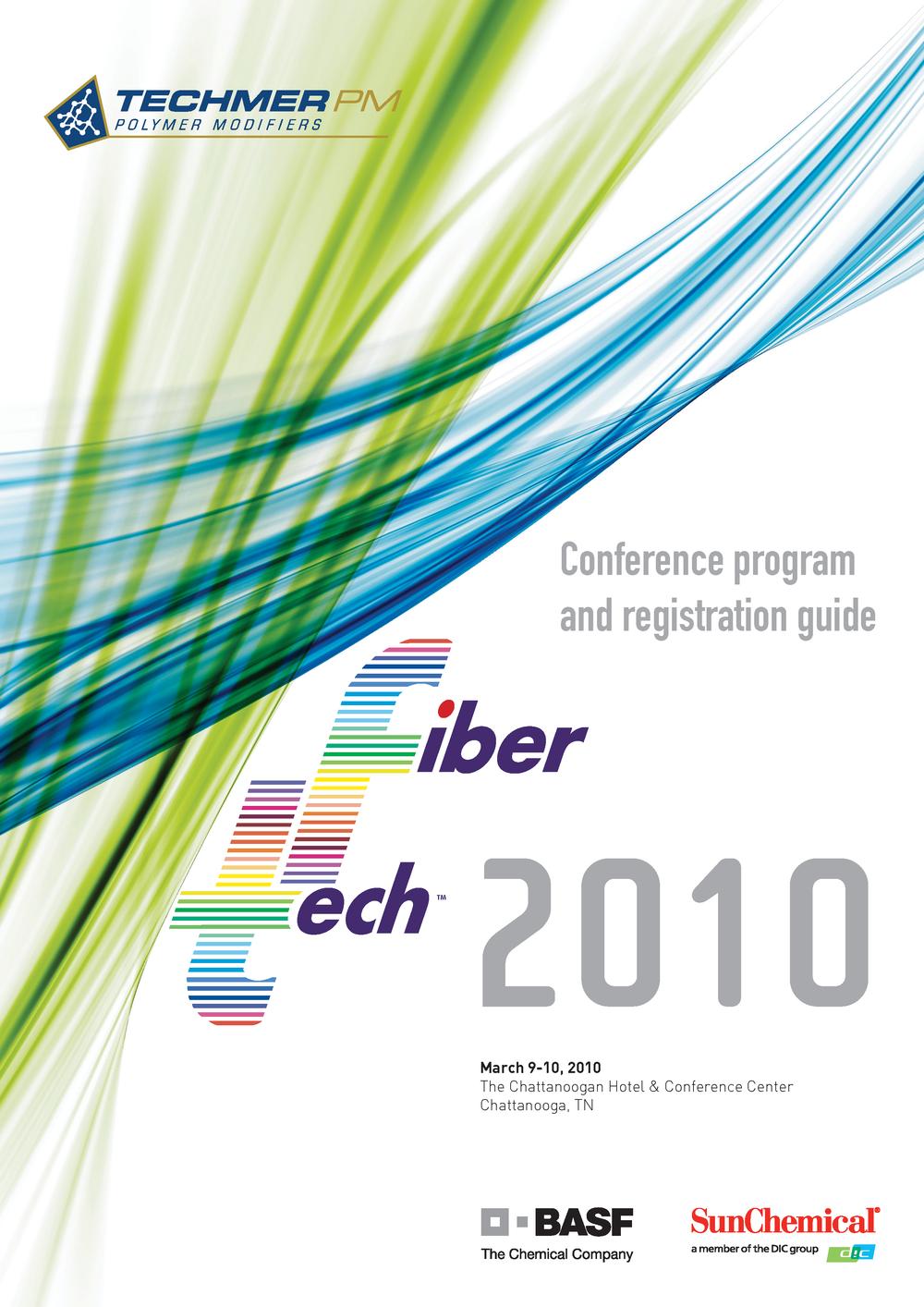 2010  Fibertech Program_Page_1.png