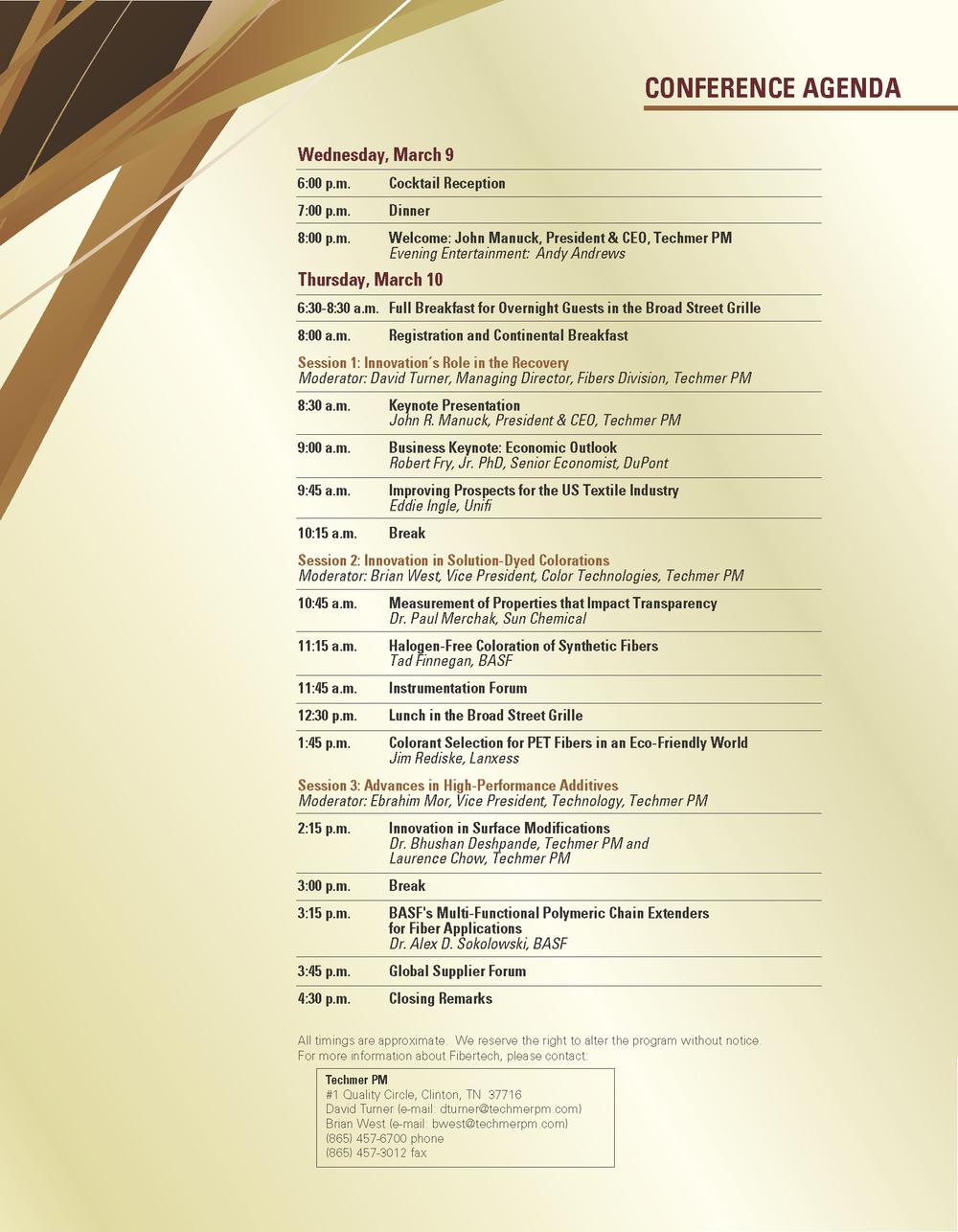 2011 Fibertech Program_Page_3.png