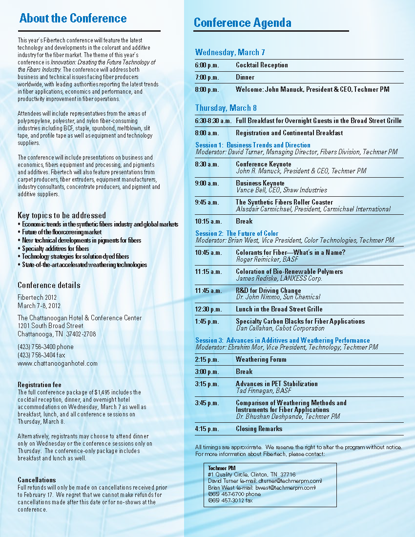 2012 Fibertech Program_Page_2.png