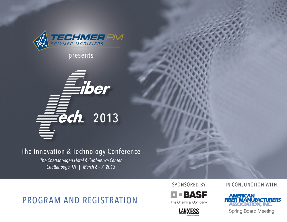 2013 Program and Registration_Page_1.png
