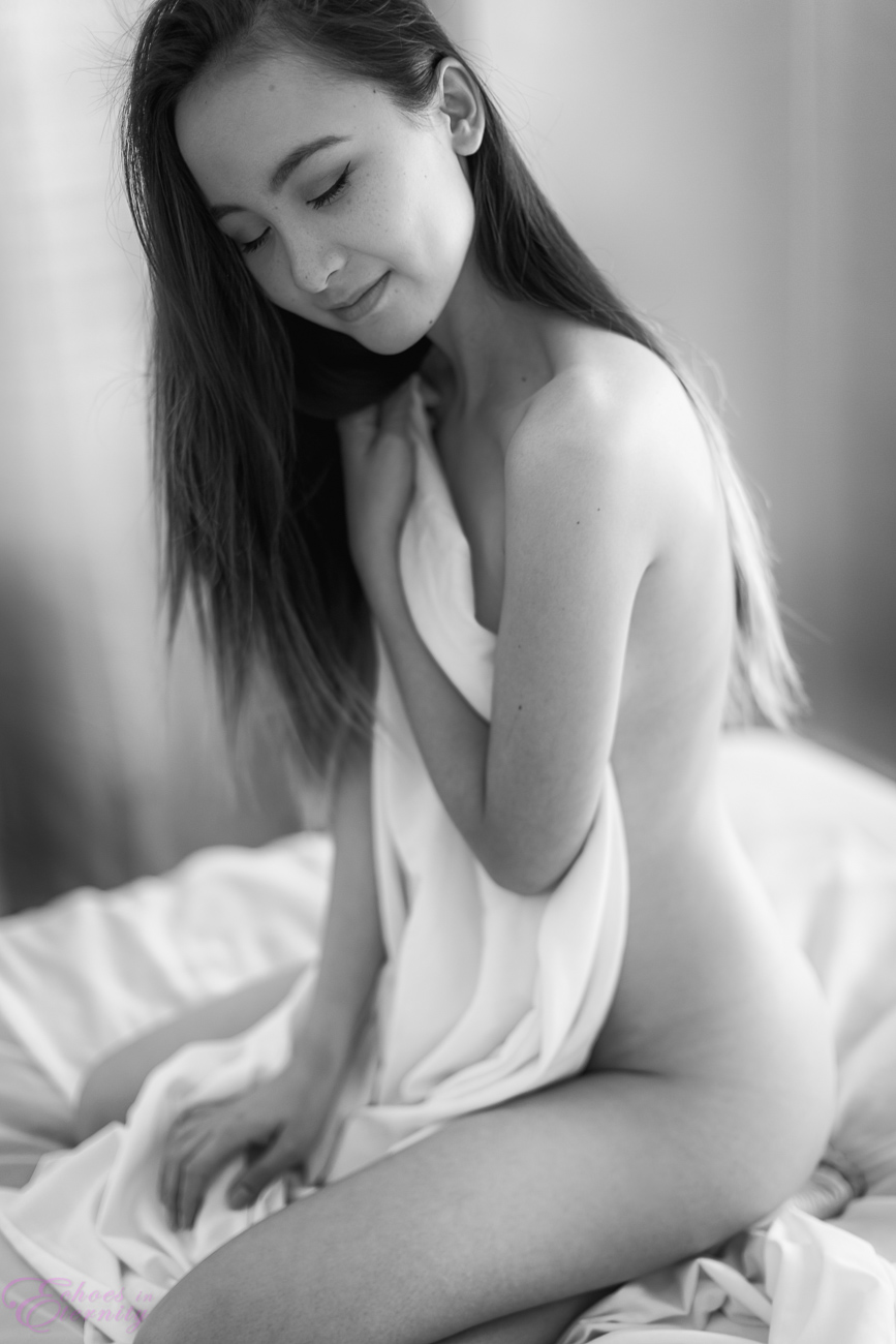 Tucson Arizona Boudoir Photography 07