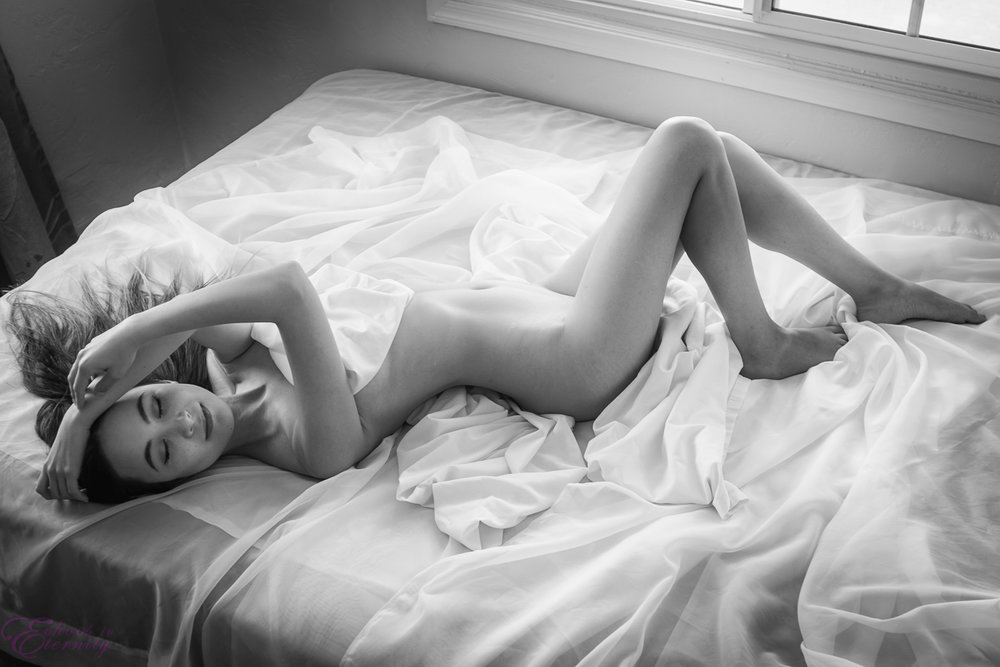 Tucson Arizona Boudoir Photographer 10