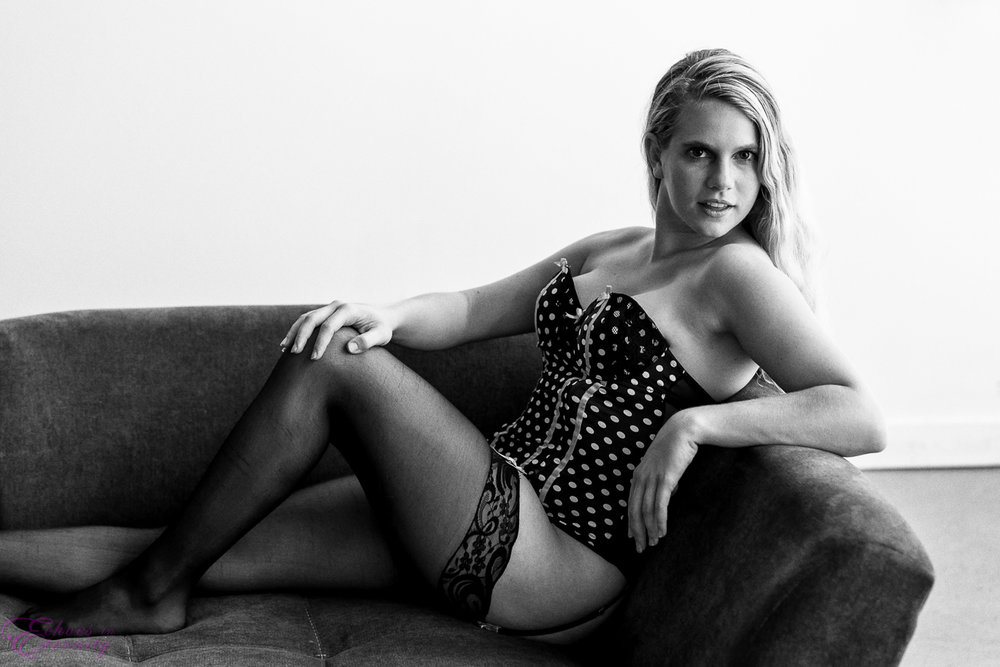 Tucson Boudoir Photographer 01
