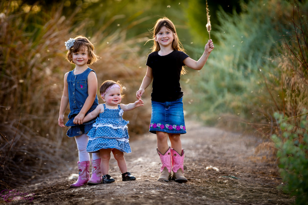 Tucson Family Photographer 03