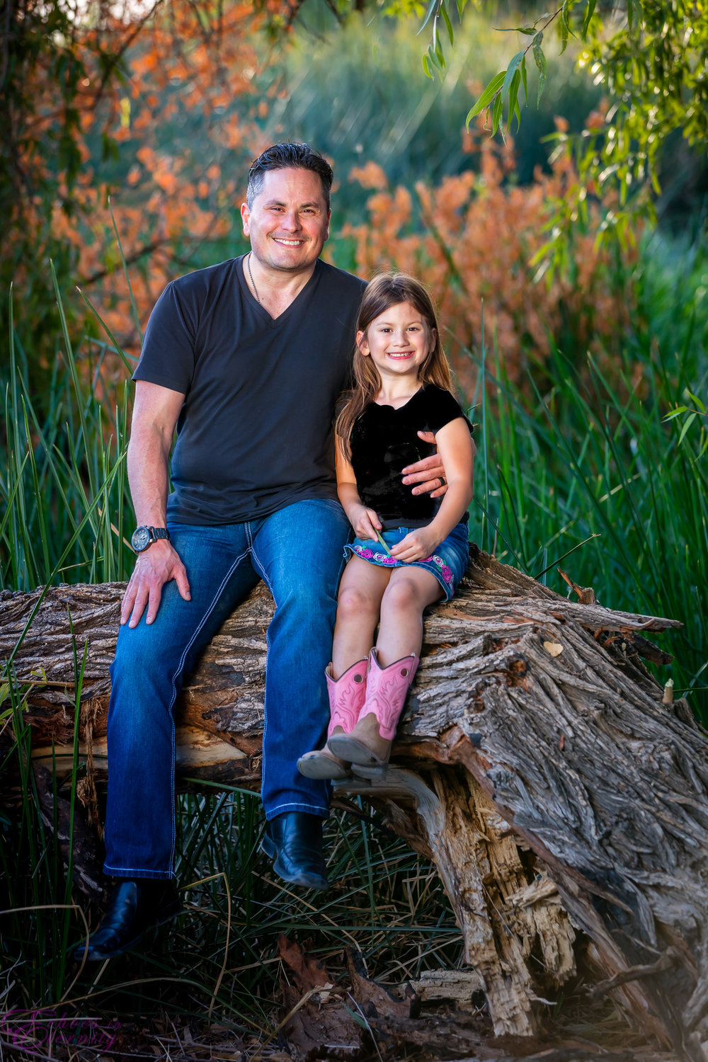 Tucson Family Photographer 08