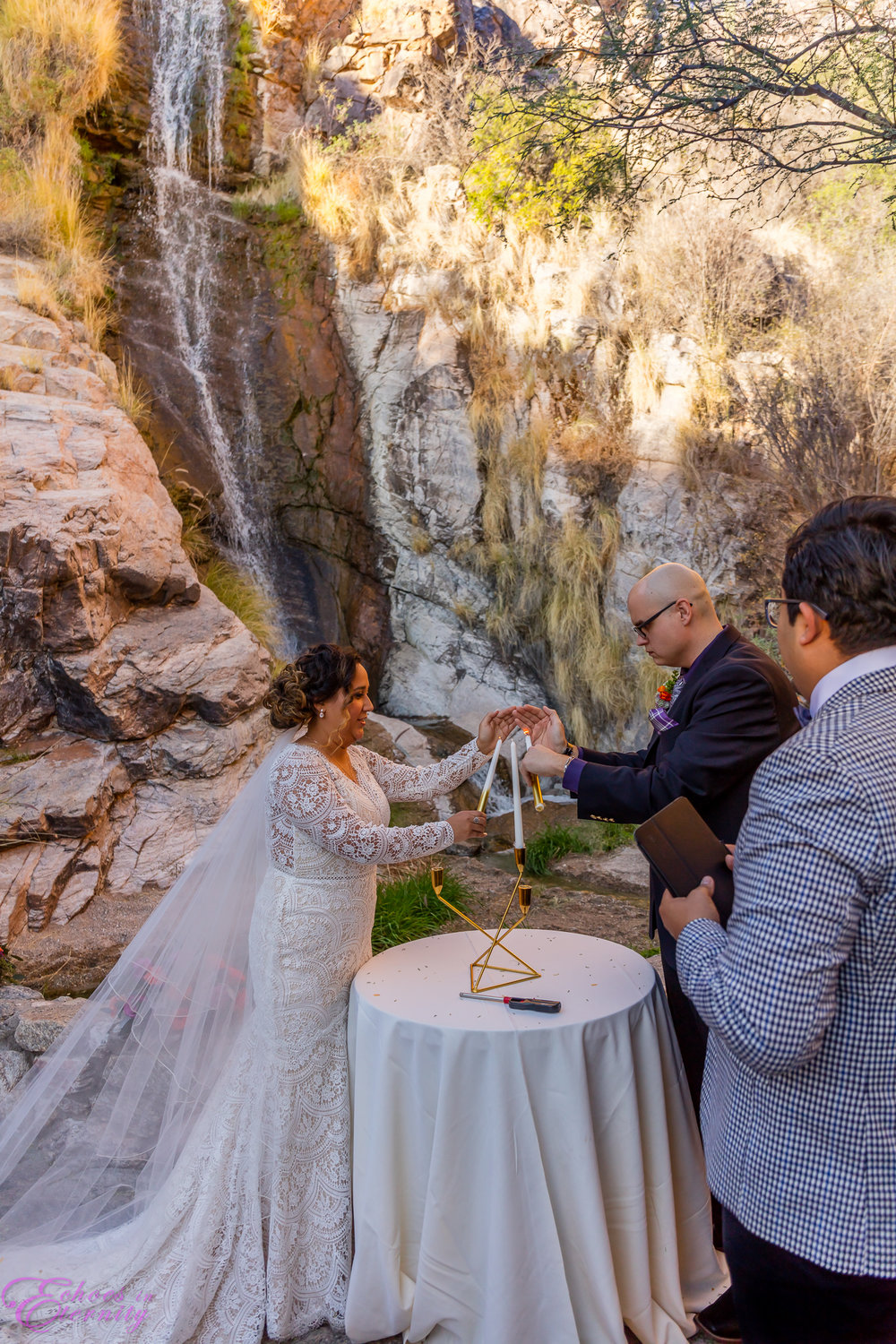 The Wedding of Zuri and George Tucson Arizona Wedding Photographer Lowes Ventana Canyon 08.jpg