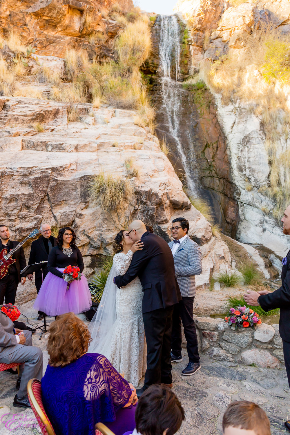 The Wedding of Zuri and George Tucson Arizona Wedding Photographer Lowes Ventana Canyon 09.jpg