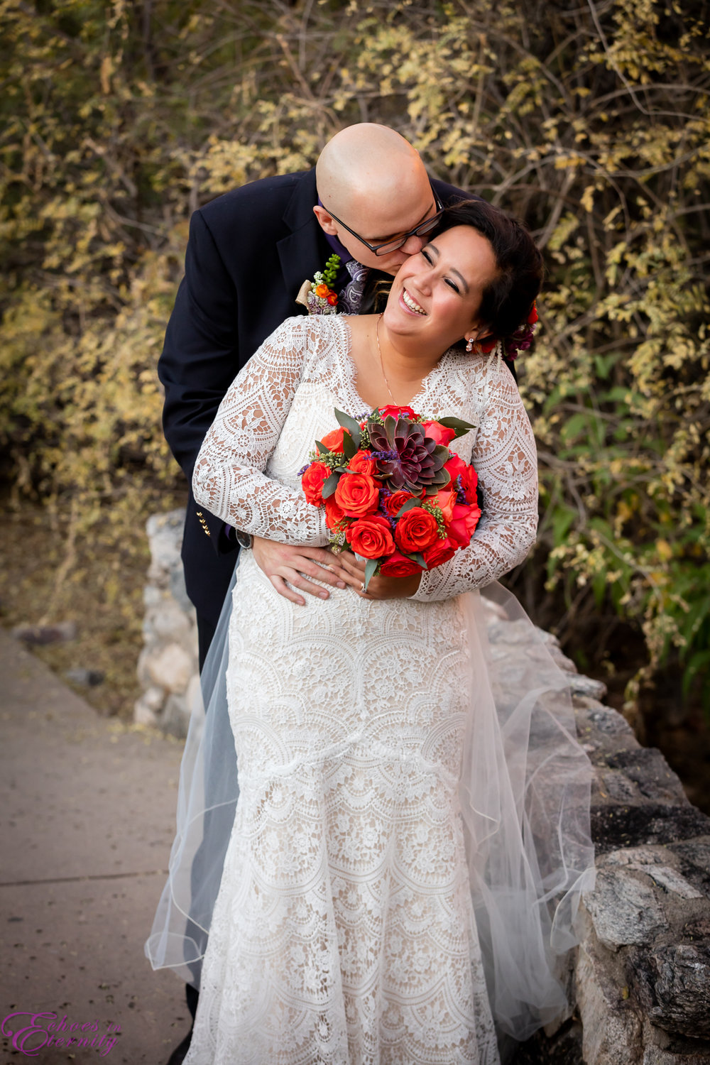 The Wedding of Zuri and George Tucson Arizona Wedding Photographer Lowes Ventana Canyon 12.jpg