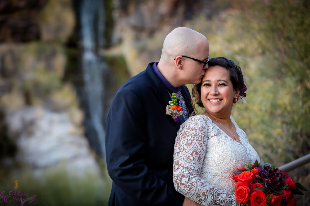 The Wedding of Zuri and George Tucson Arizona Wedding Photographer Lowes Ventana Canyon 14.jpg