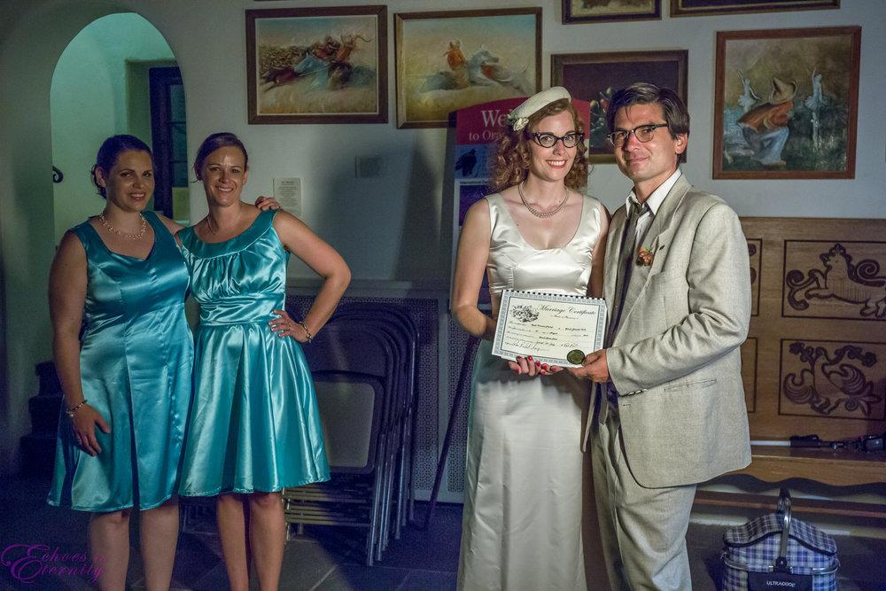 Sarah and Keith 1950s wedding 32.jpg