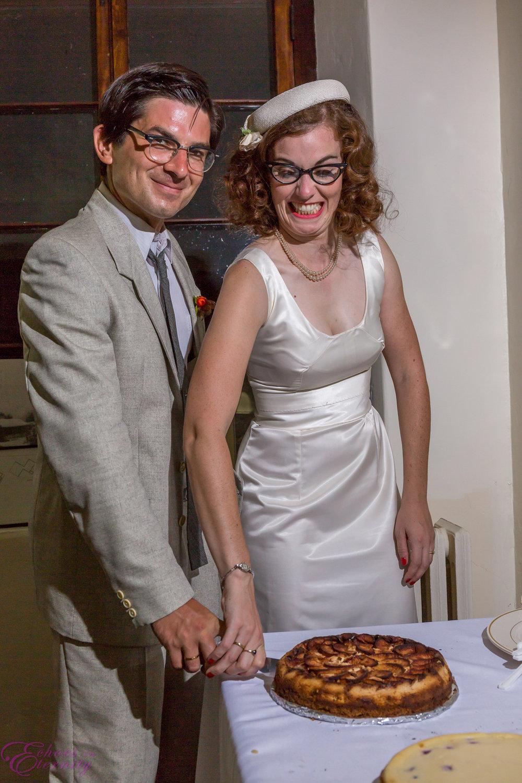 Sarah and Keith 1950s wedding 30.jpg