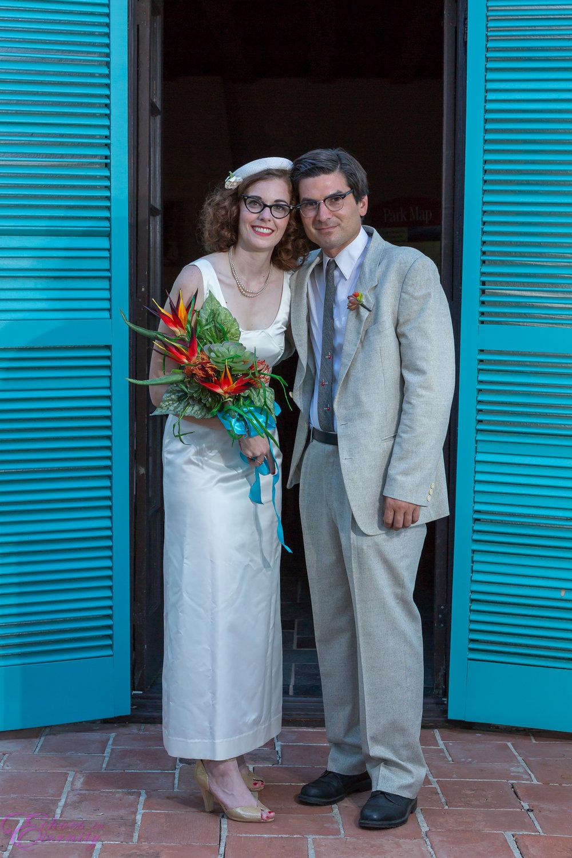 Sarah and Keith 1950s wedding 21.jpg