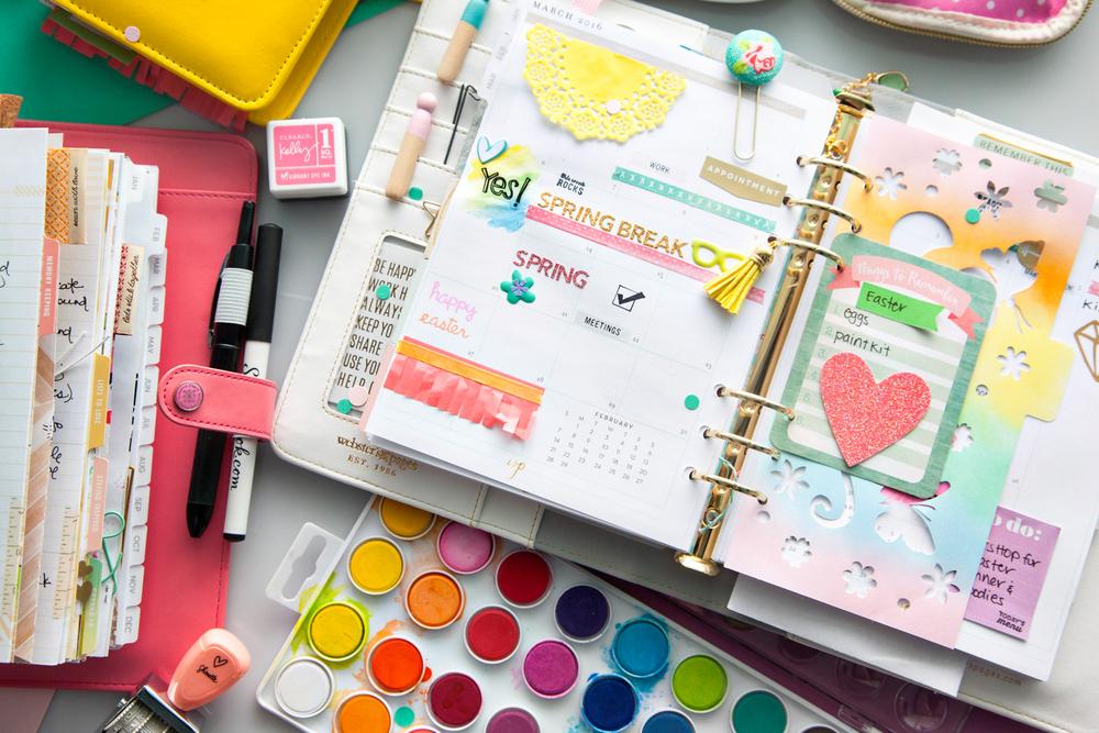 Webster's pages planner details 2.jpg