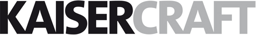 Kaisercraft_logo_highres.jpg