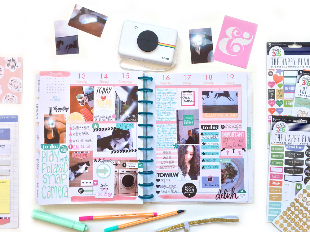 03 BIG Happy Planner + Snap camera.jpg