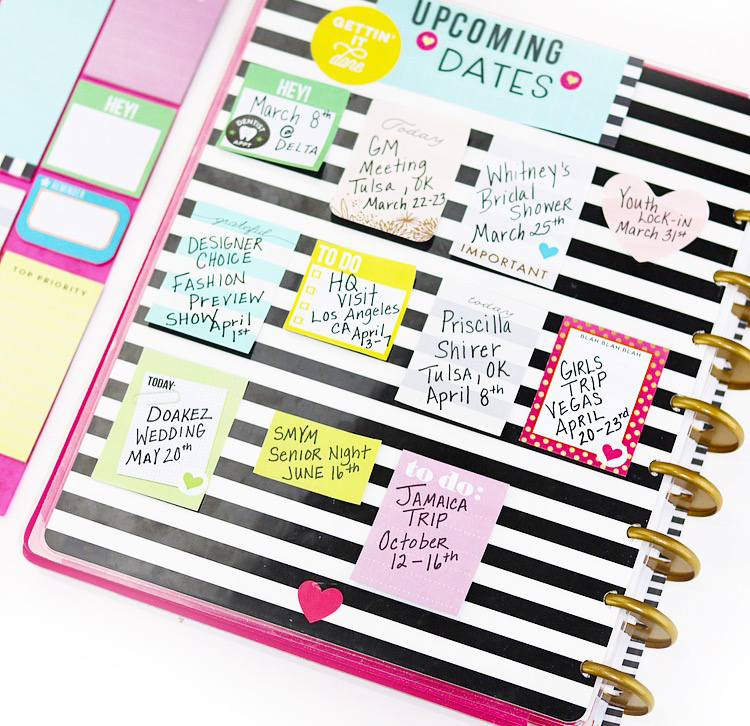 preparing+to+plan+using+sticky+notes+for+upcoming+dates+by+mambi+Design+Team+member+Nita+Patterson+-+me+&+my+BIG+ideas.jpg